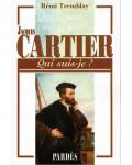 Jacques Cartier (Qui suis-je?)