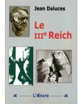 Le IIIe Reich