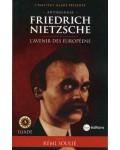 Anthologie Friedrich Nietzsche
