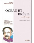 Océan et Brésil. Récit de voyage