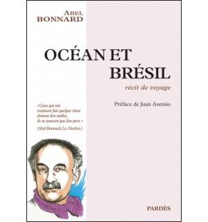 Océan et Brésil