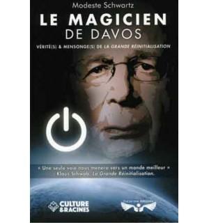 Le Magicien de Davos