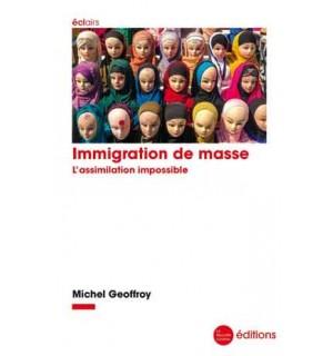 Immigration de masse