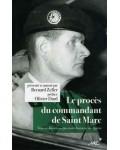 Le Procès du commandant de Saint Marc