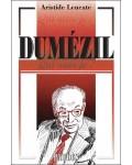 Dumézil (Qui suis-je ?)