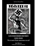 Les Fascismes russes (1922-1945)