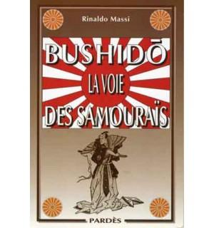 Bushido, la voie des samouraïs