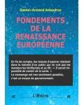 Fondements de la renaissance européenne