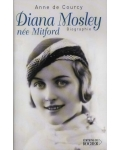 Diana Mosley née Mitford