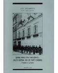Quand Paris était antisémite