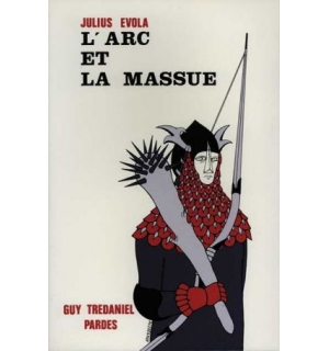 L'Arc et la Massue