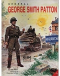 Général George Smith Patton
