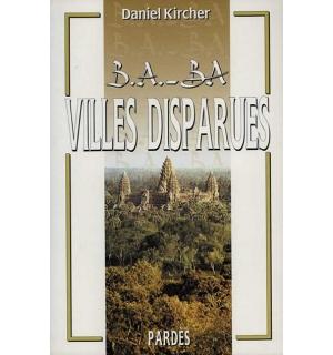 B.A.-BA Villes disparues