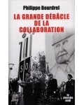 La Grande Débâcle de la Collaboration, 1944-1948