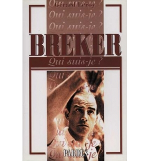 Breker (Qui suis-je?)