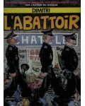 L'Abattoir