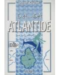 B.A.-BA Atlantide