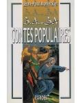 B.A.-BA Contes populaires
