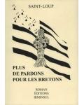 Plus de pardons pour les Bretons