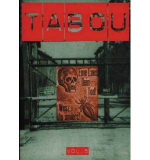 Tabou, vol. 5, 2003