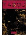 Tabou, vol. 6, 2004