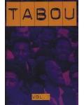 Tabou, vol. 7, 2004