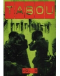 Tabou, vol. 9, 2005