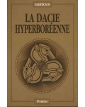 La Dacie hyperboréenne