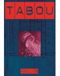 Tabou, vol. 12, 2007