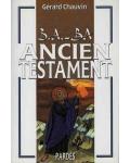 B.A.-BA Ancien Testament