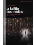 11 Septembre : la faillite des médias