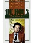 Dominique de Roux (Qui Suis-je ?)