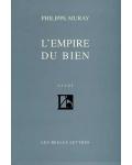L'Empire du Bien