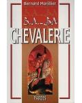 B.A.-BA Chevalerie