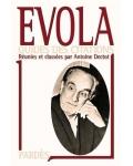 Evola (Guides des citations)