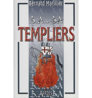 B.A-BA Templiers