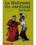 La Maîtresse du cardinal