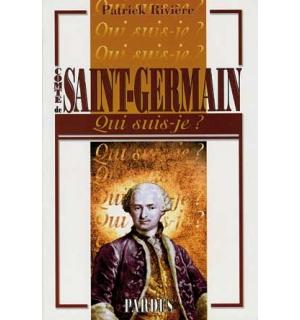 Comte de Saint-Germain (Qui Suis-je ?)