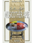 B.A.-BA Musicothérapie