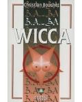B.A.-BA Wicca