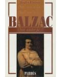 Balzac (Qui suis-je?)