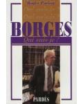 Borges (Qui suis-je?)