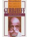 Gurdjieff (Qui suis-je?)