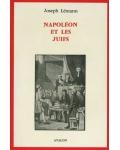 Napoléon et les Juifs