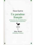 Un paradoxe français