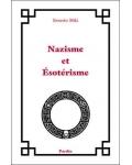 Nazisme et ésotérisme