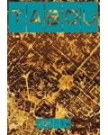 Tabou, vol. 14, 2008