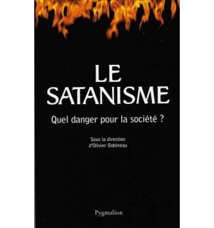 Le Satanisme
