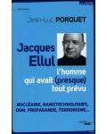 Jacques Ellul