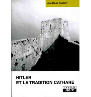 Hitler et la tradition cathare